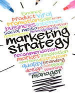 5 Marketing Strategies to Attract First-timers