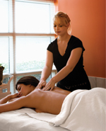 Tightening massage regulations