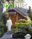 Spa Inc. Summer 2010
