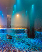 Hammam Spa - Top Day Spa