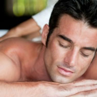 Cosmetics For Men Spa Inc. Products