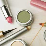 Fresh & New Cosmetics Spa Inc. Products