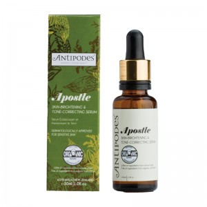 Antipodes_Apostle_Skin_Brightening___Tone_Correcting_Serum_30ml_1369319181