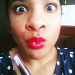 Me in lipstick_RSZD