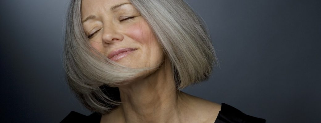 The New Face Of Anti-Aging