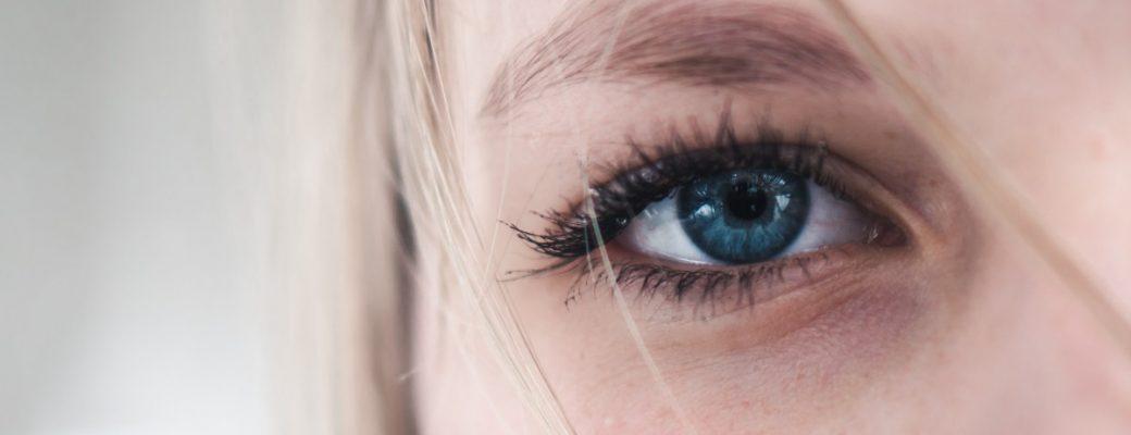 The Contour Of The Eye: A Fragile Area