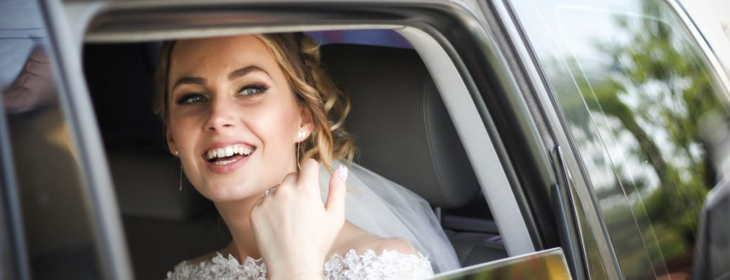 What Brides Want