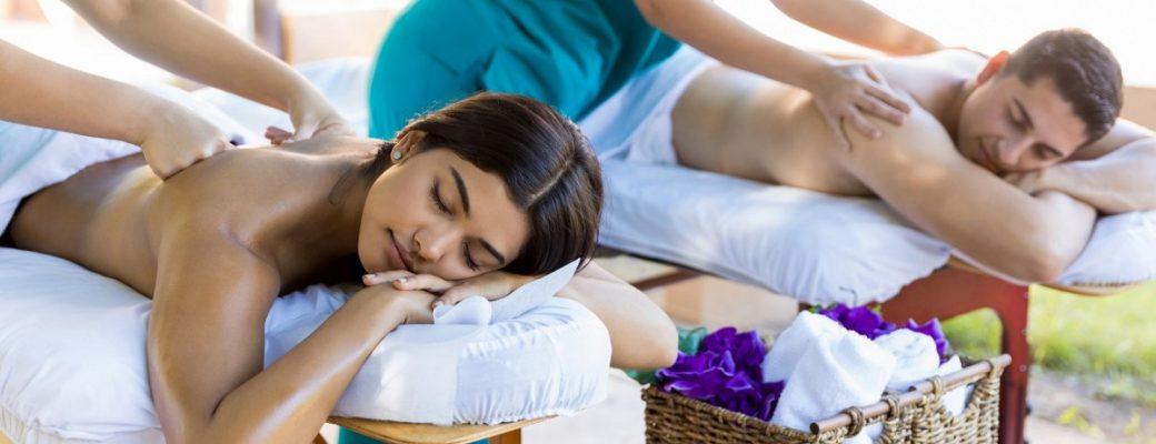 Tightening Massage Regulations