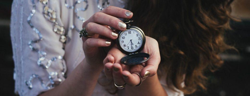 Clock Genes
