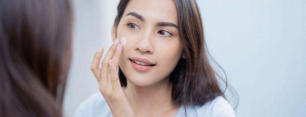 Scientific Skincare