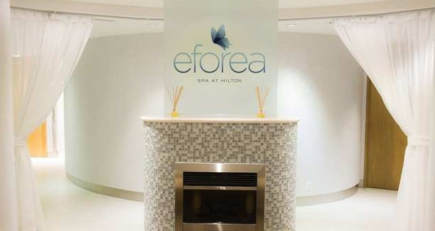 The Personalities Of Spa Professionals