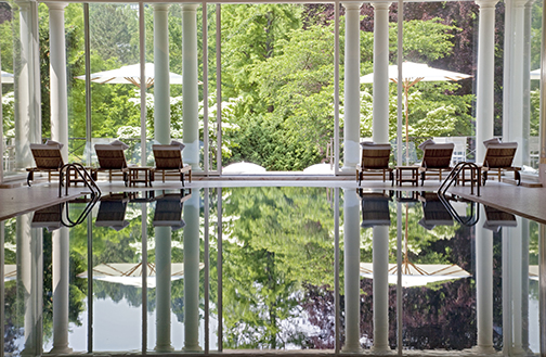 What Do Clients Look For In A Wellness Retreat?
