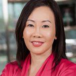 Dr. Diane Wong