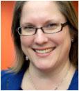 Susan Watkin