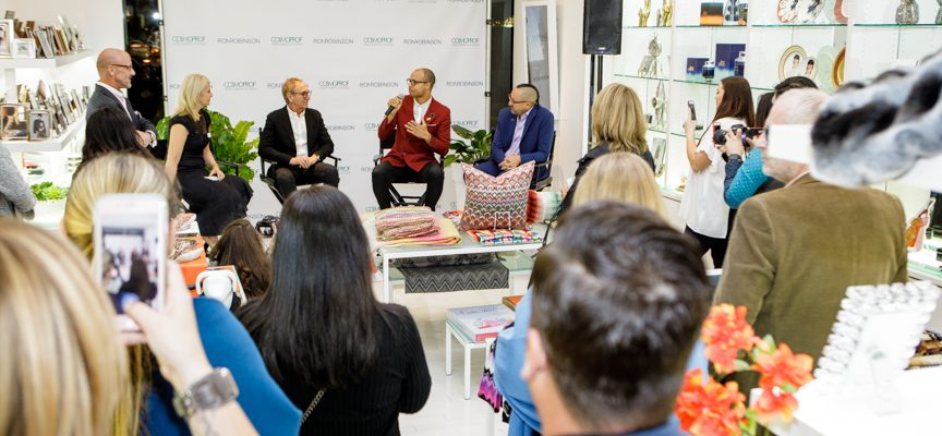 Cosmoprof Showcases Leading Beauty Trends From Across The Globe