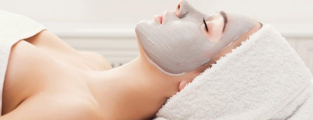 A Skin Care Convert